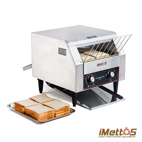 compact per holman slices up commercial products star to conveyor hour toaster