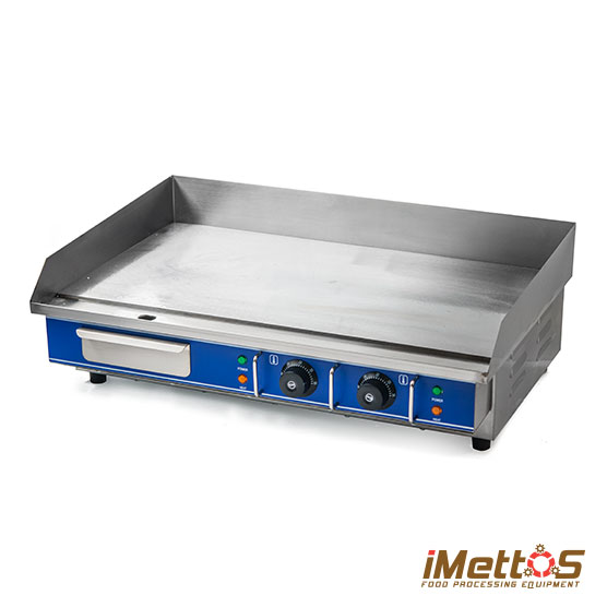 Exceptional Uploads/ProductImages/electricgriddle/EF750S_electricgriddle